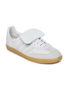 Off-White Samba Recon LT Leather Casual Shoes