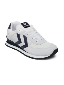 White EIGHTYONE Sneakers