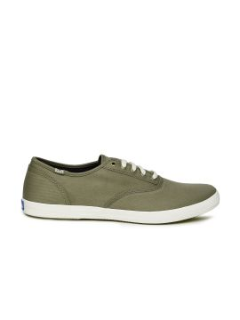 Taupe CHAMPION CVO Sneakers