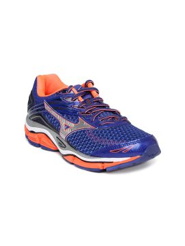 Blue Wave Enigma 6 Running Shoes