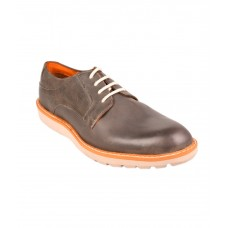 Lifestyle Green Casual Shoes