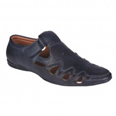 STYLISH CASUAL LOAFER