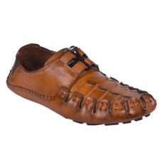 MENS TEAK LIFESTYLE SHOES