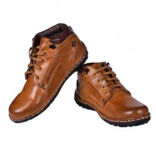 OUTDOOR ANKLE SHOE